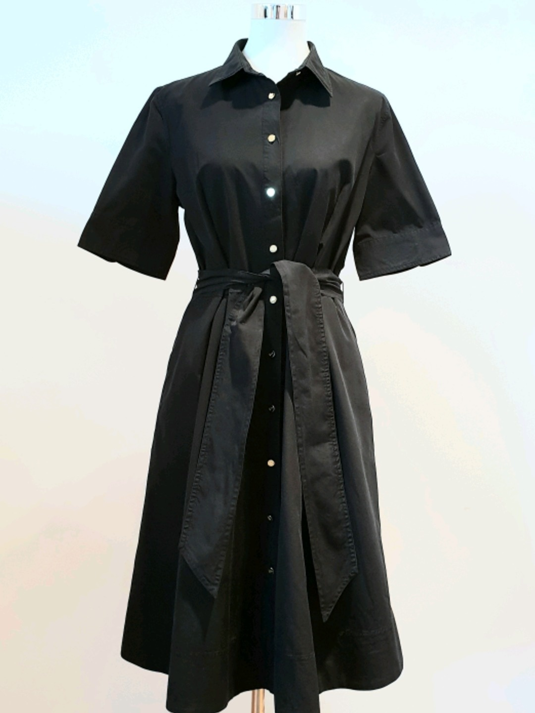 Women's dresses - RALPH LAUREN photo 1
