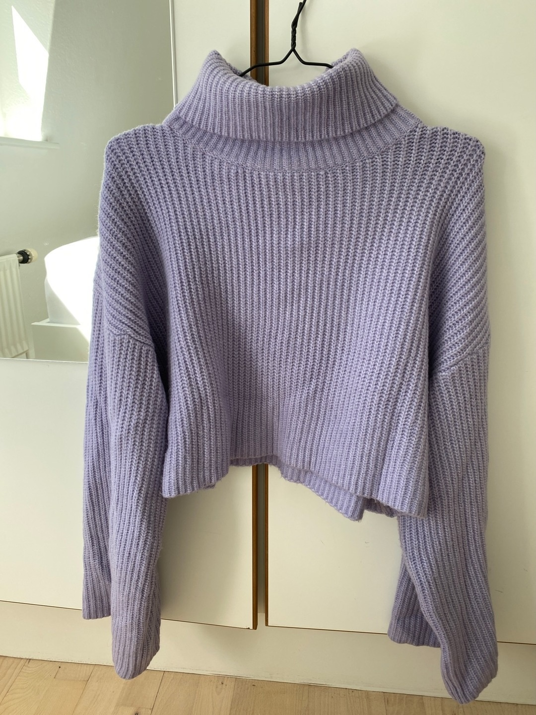 Women's jumpers & cardigans - MONKI photo 1