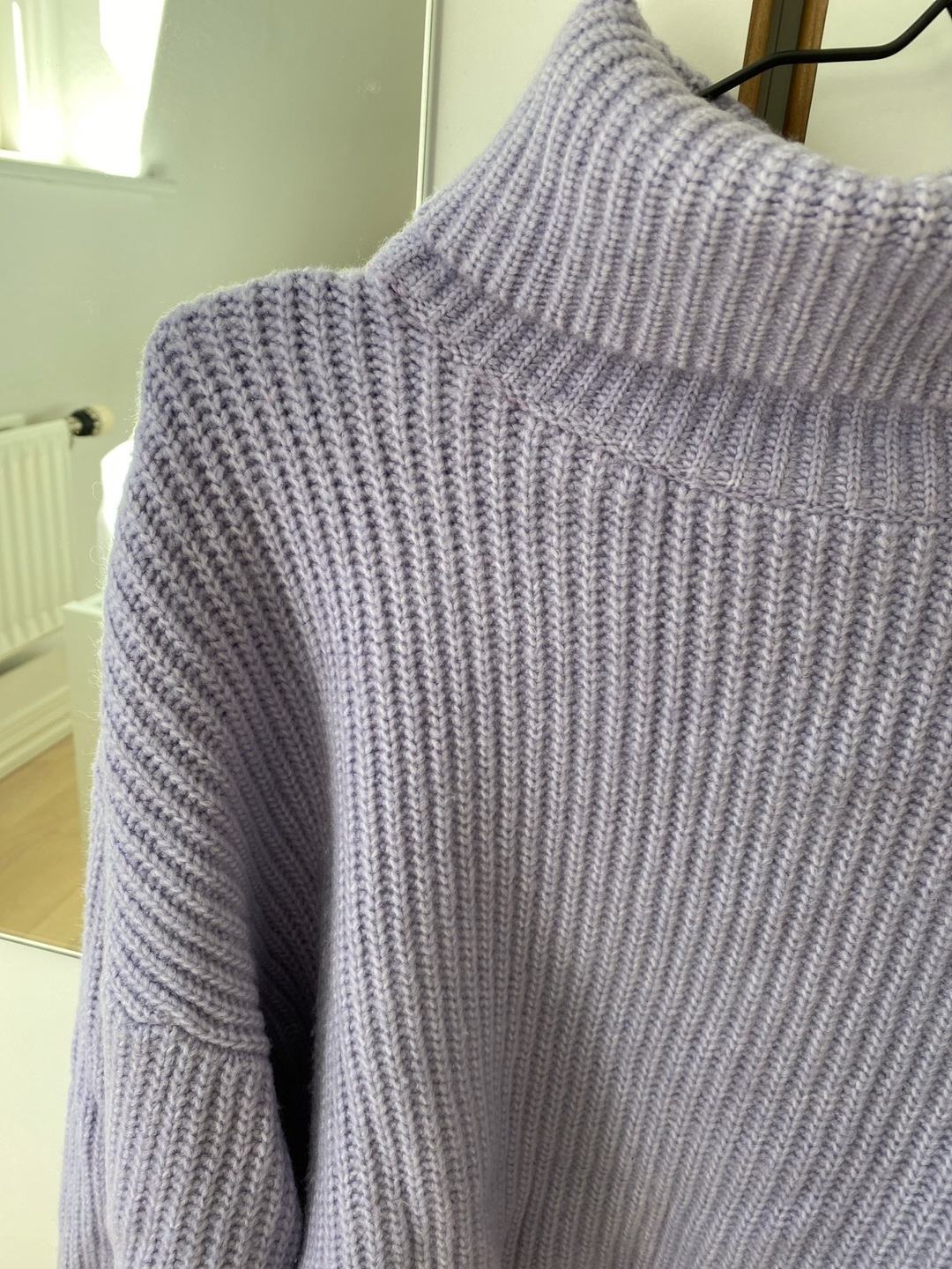 Women's jumpers & cardigans - MONKI photo 2