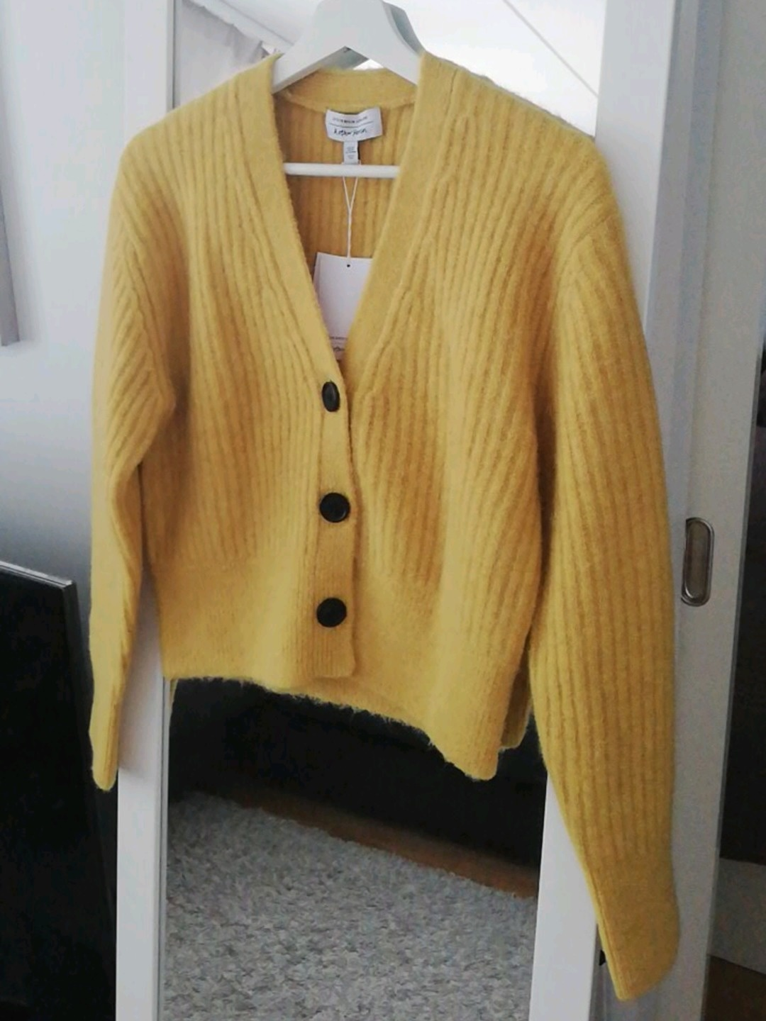 Women's jumpers & cardigans - &OTHERSSTORIES photo 1