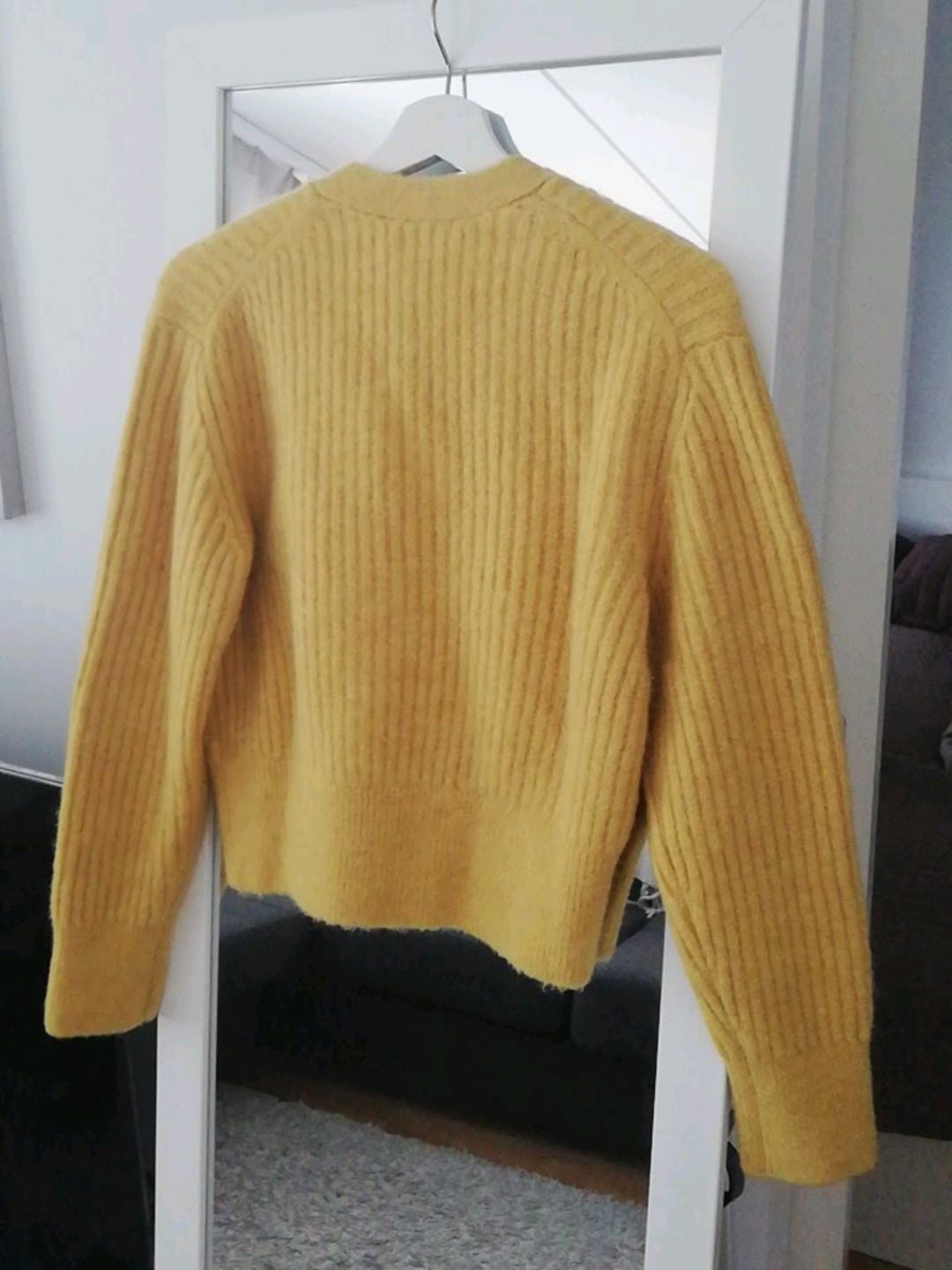 Women's jumpers & cardigans - &OTHERSSTORIES photo 2