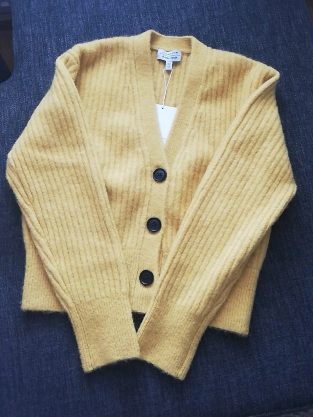 Women's jumpers & cardigans - &OTHERSSTORIES photo 3