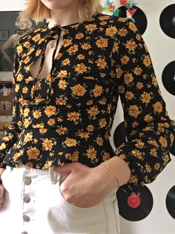 Women's blouses & shirts - NOBODY'S CHILD photo 1
