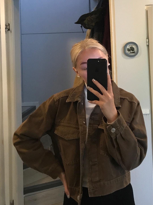 Women's coats & jackets - GINA TRICOT photo 4