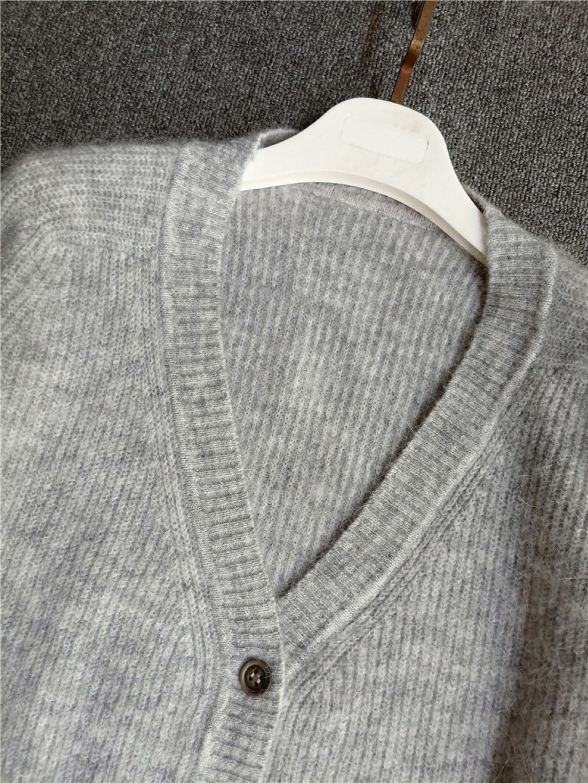 Women's jumpers & cardigans - ALPACA photo 2