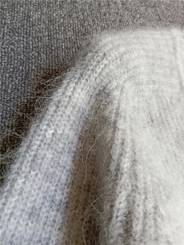 Women's jumpers & cardigans - ALPACA photo 3