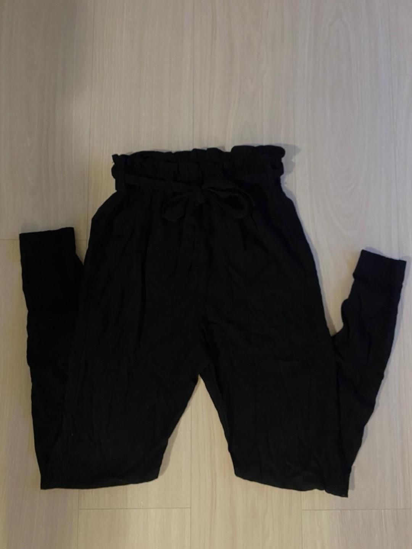 Naiset housut & farkut - BIK BOK photo 2