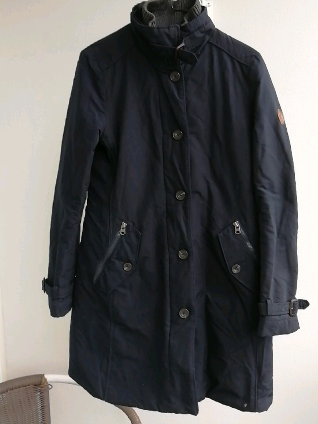 Women's coats & jackets - MARC O`POLO photo 3