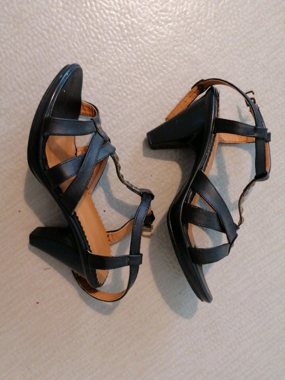 Damen high heels - - photo 3