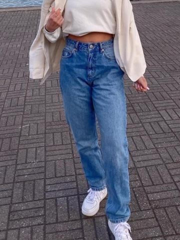 Women's trousers & jeans - ASOS photo 2