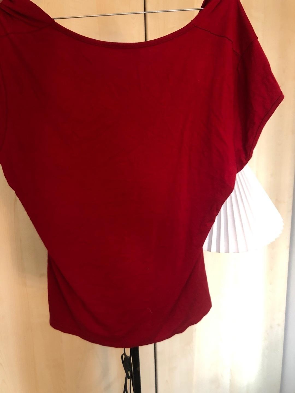 Women's tops & t-shirts - VINTAGE photo 3