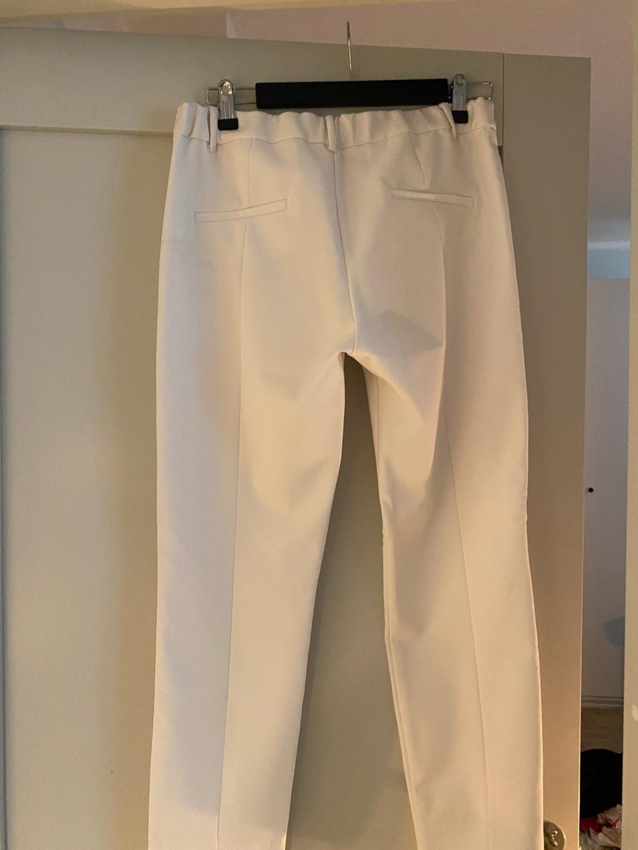 Women's trousers & jeans - MANGO photo 2