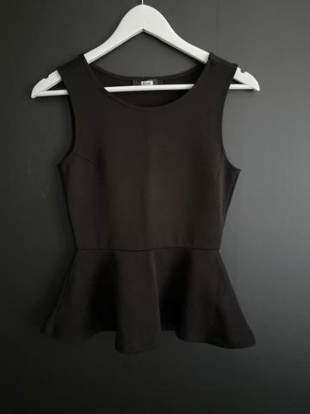 Damen tops & t-shirts - BIK BOK photo 1