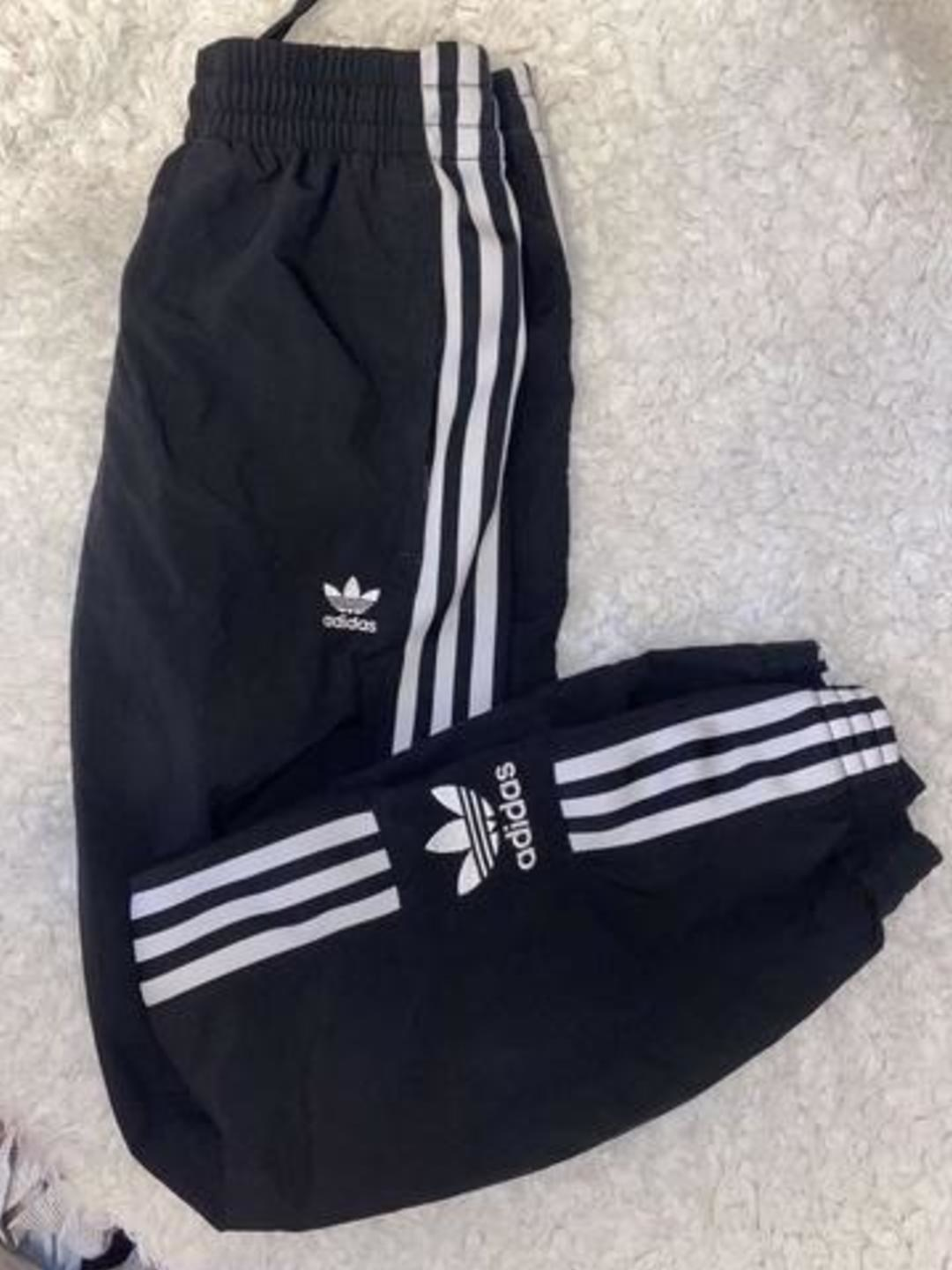 Women's trousers & jeans - ADIDAS photo 1