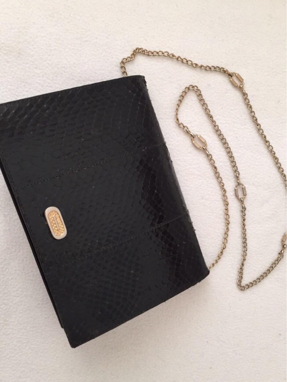Naiset laukut & lompakot - VINTAGE photo 1