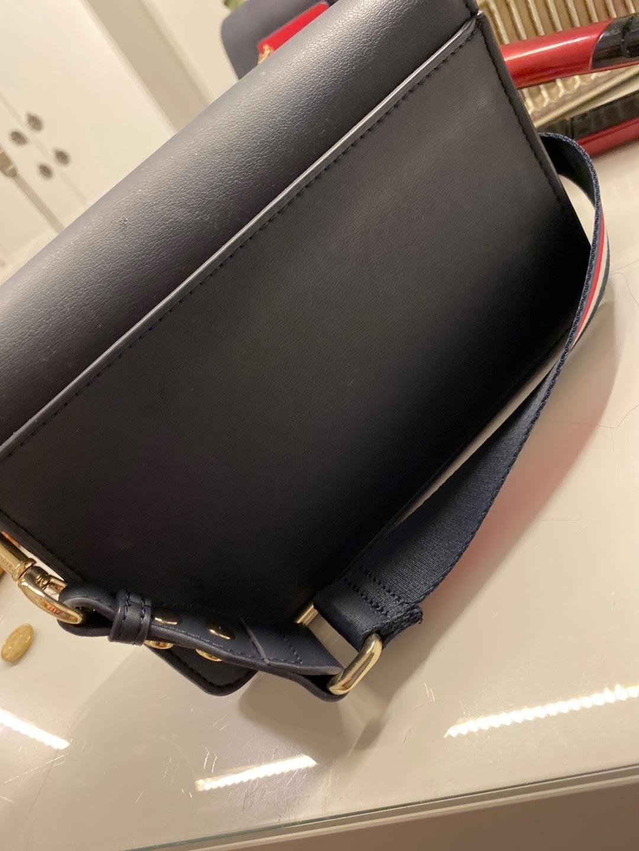 Damen taschen & geldbörsen - TOMMY HILFIGER photo 3