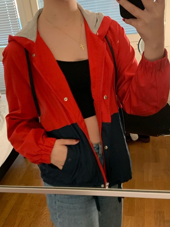 Naiset takit & jakut - H&M photo 1
