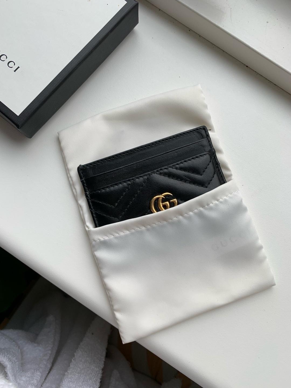 Damen taschen & geldbörsen - GUCCI photo 2