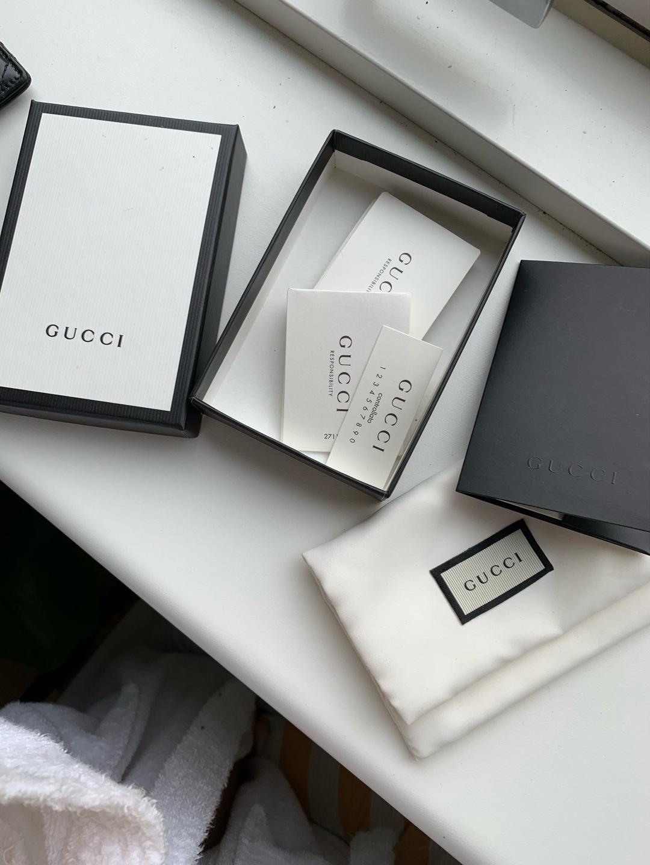 Damen taschen & geldbörsen - GUCCI photo 4