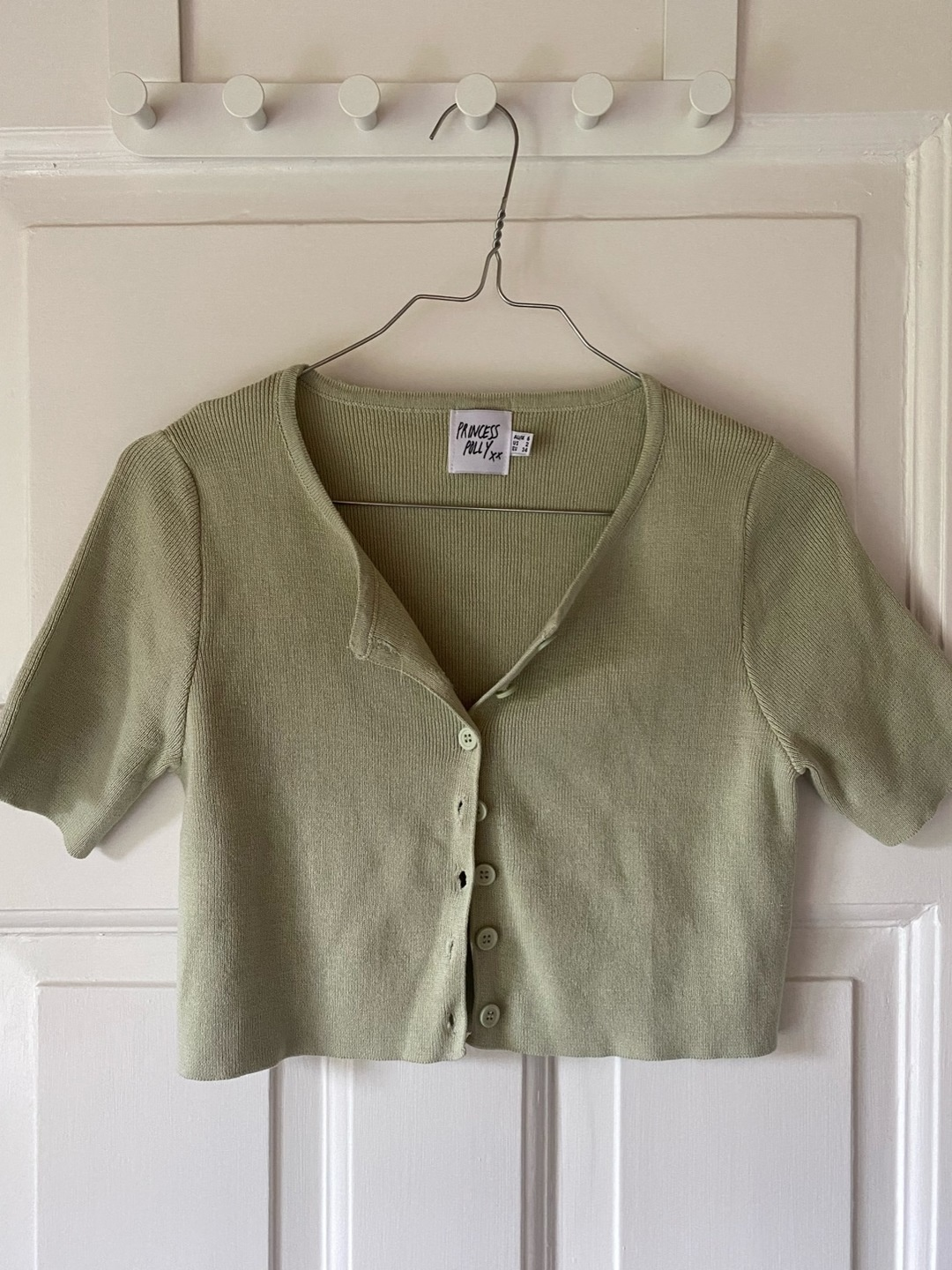 Women's jumpers & cardigans - PRINCESS POLLY photo 3