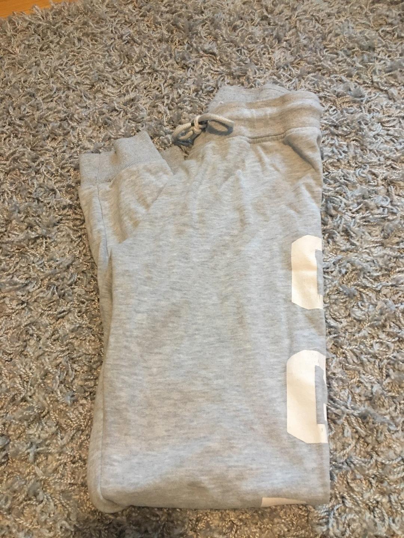 Damers bukser og jeans - NEW YORKER photo 1