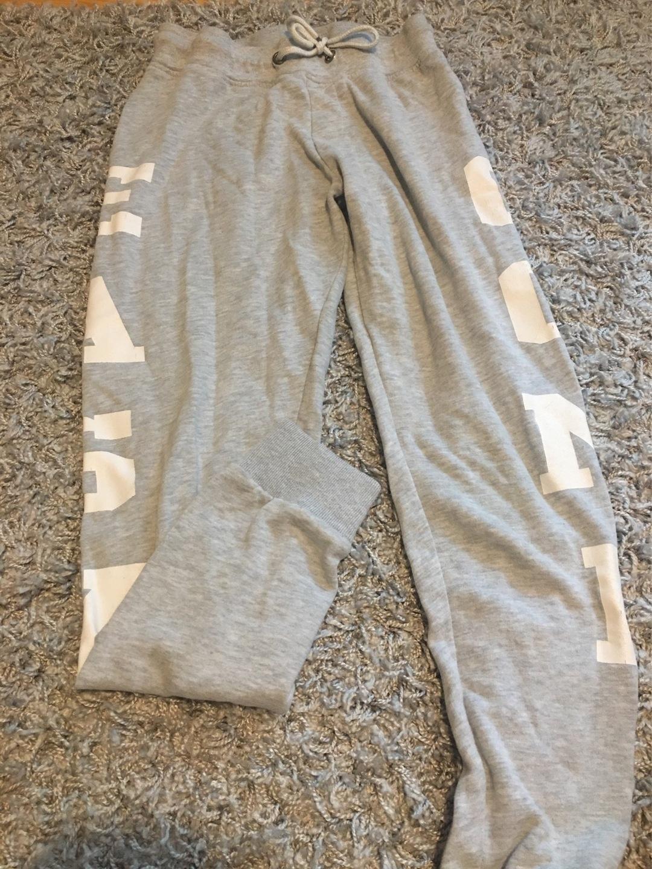Damers bukser og jeans - NEW YORKER photo 2
