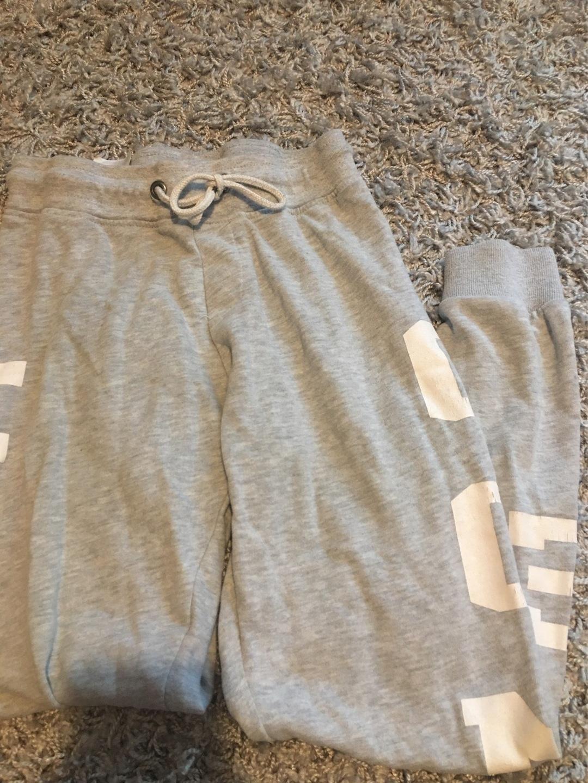 Damers bukser og jeans - NEW YORKER photo 3