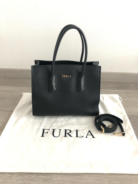 Damen taschen & geldbörsen - FURLA photo 1