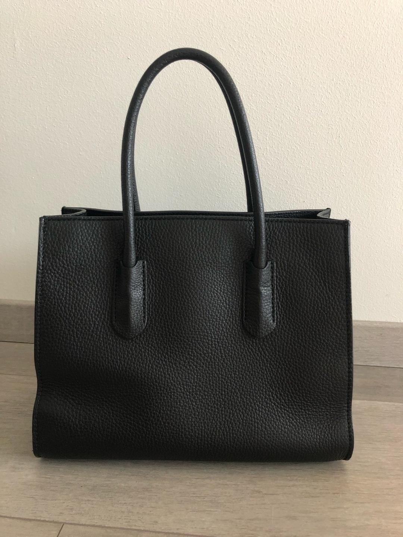 Damen taschen & geldbörsen - FURLA photo 2