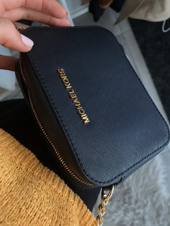 Damen taschen & geldbörsen - MICHAEL KORS photo 3