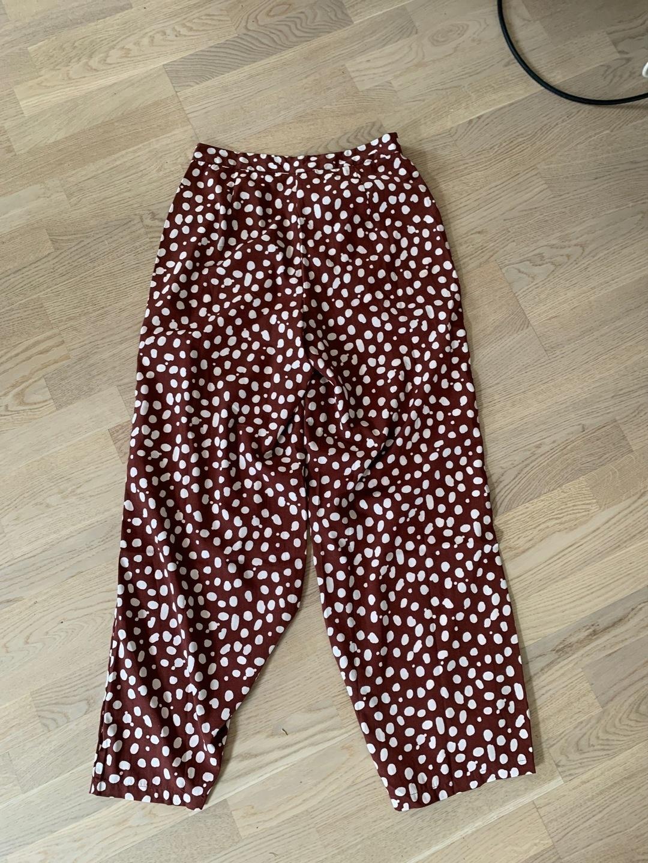 Women's trousers & jeans - VERO MODA photo 4