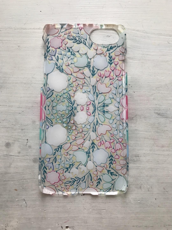 Women's phones & tablets - - photo 2