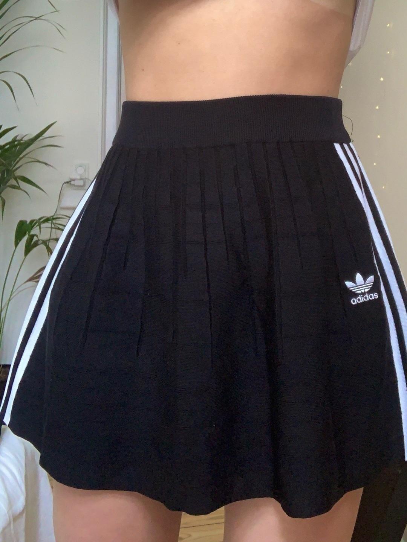 Women's skirts - ADIDAS photo 1