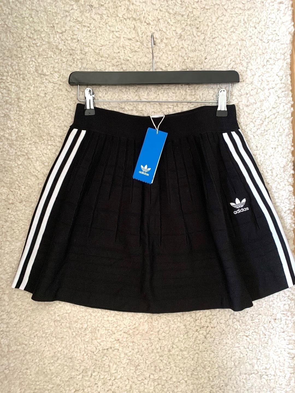 Women's skirts - ADIDAS photo 2