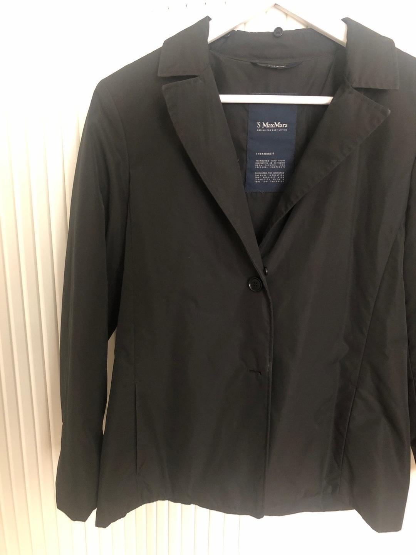 Women's coats & jackets - MAX MARA photo 1