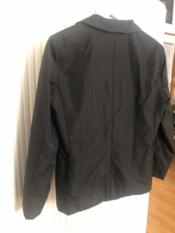 Women's coats & jackets - MAX MARA photo 2