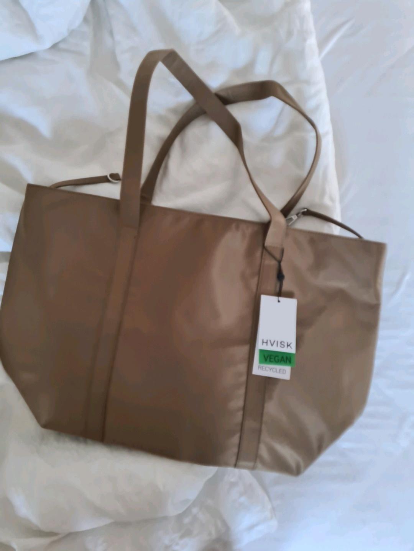 Naiset laukut & lompakot - HVISK photo 1