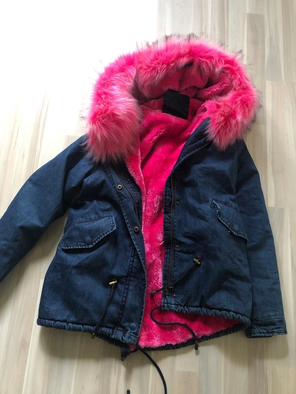 Women's coats & jackets - GLAM AMOUR photo 1