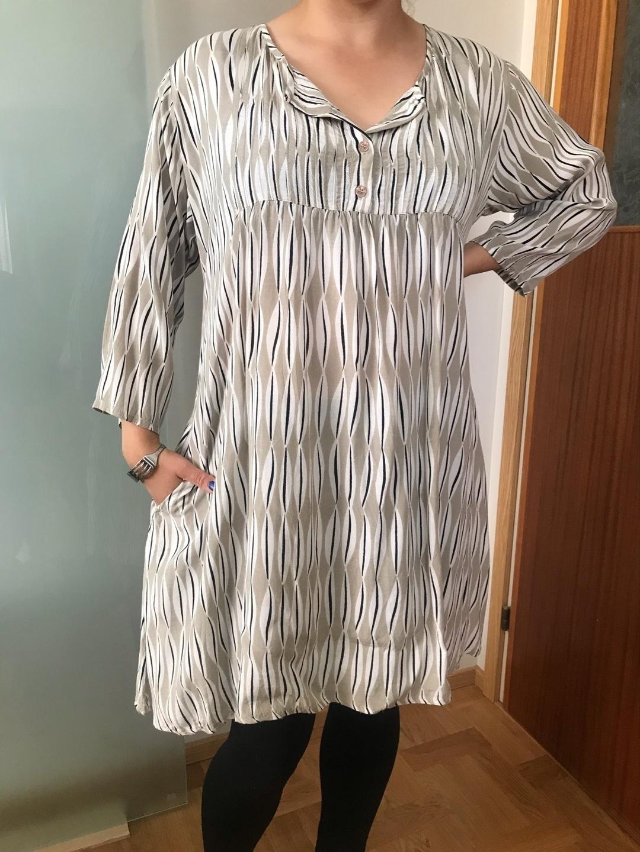 Damen kleider - MASAI photo 1