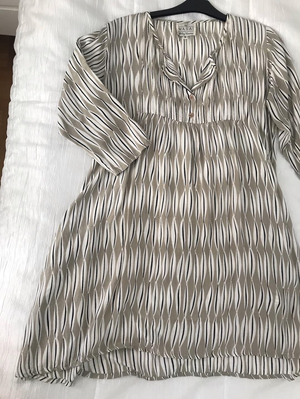 Damen kleider - MASAI photo 2