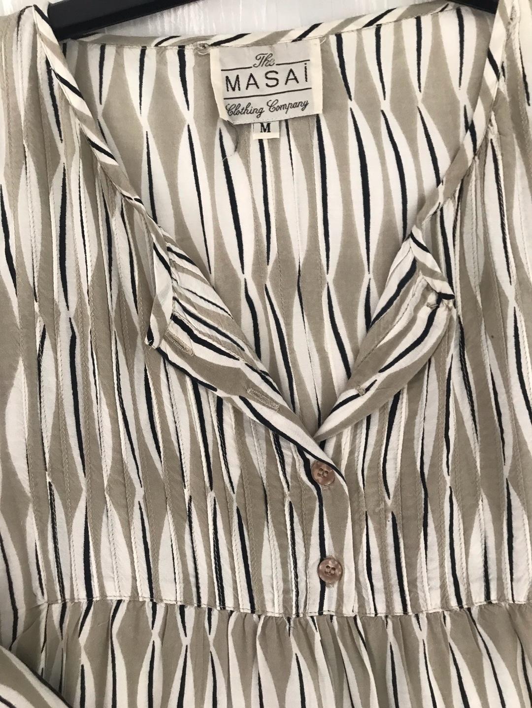 Damen kleider - MASAI photo 3