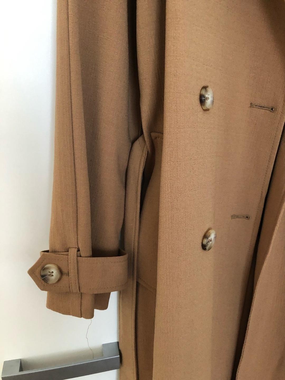 Women's coats & jackets - ASOS photo 2