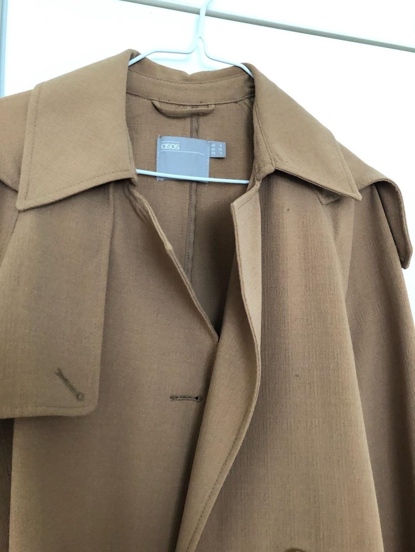Women's coats & jackets - ASOS photo 3