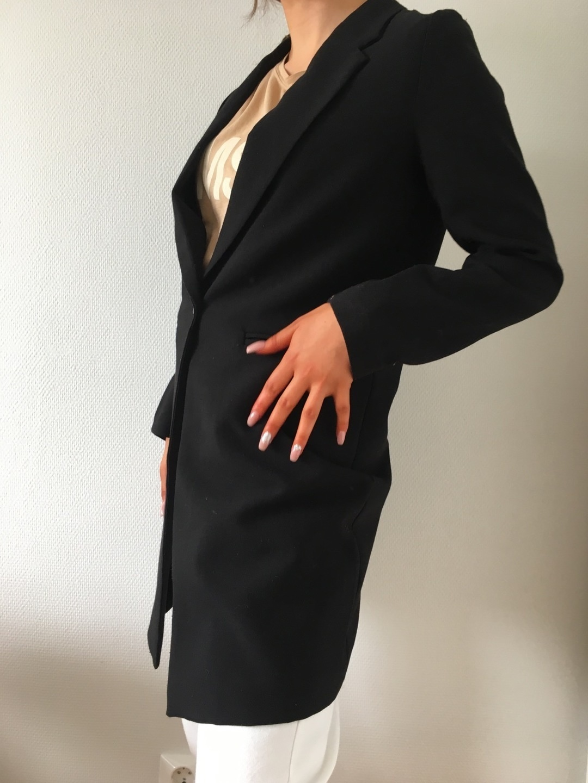 Women's blazers & suits - GINA TRICOT photo 4