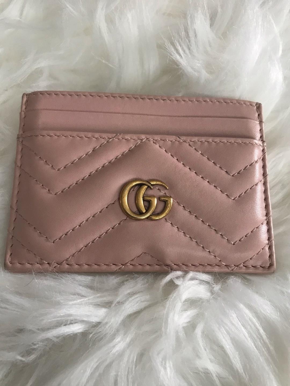 Damen taschen & geldbörsen - GUCCI photo 1