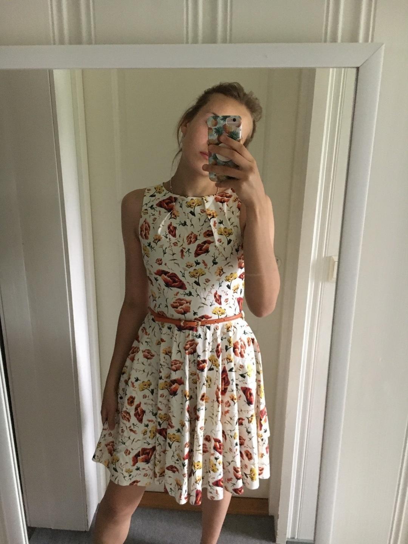 Damers kjoler - CLOSET LONDON photo 2