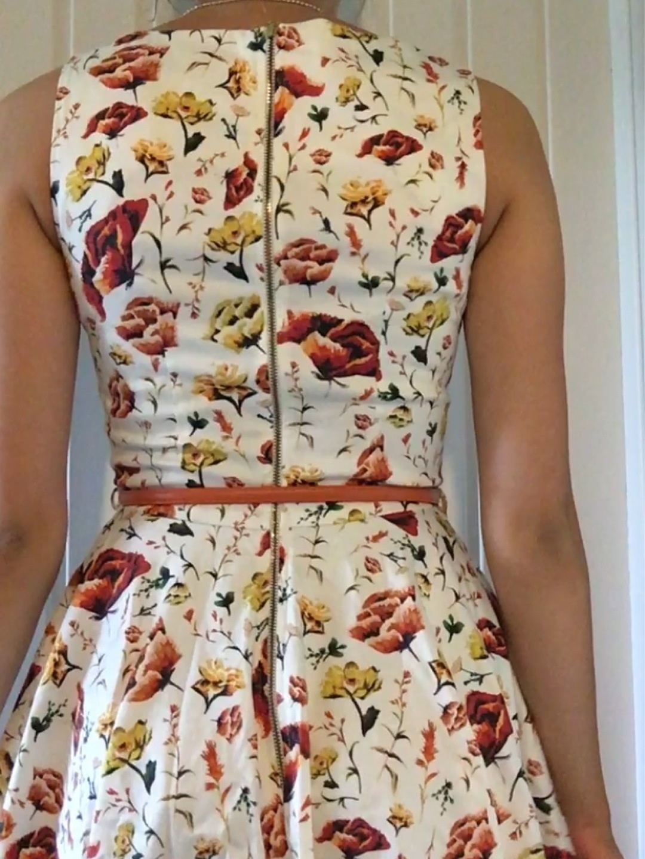Damers kjoler - CLOSET LONDON photo 3