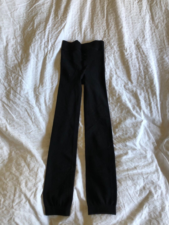 Women's trousers & jeans - CALVIN KLEIN photo 3