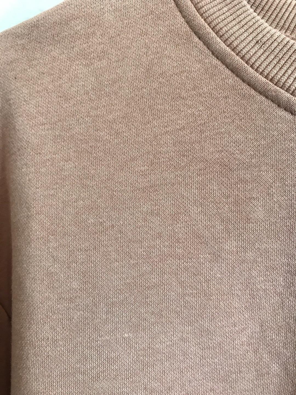 Women's hoodies & sweatshirts - EVEN&ODD photo 3
