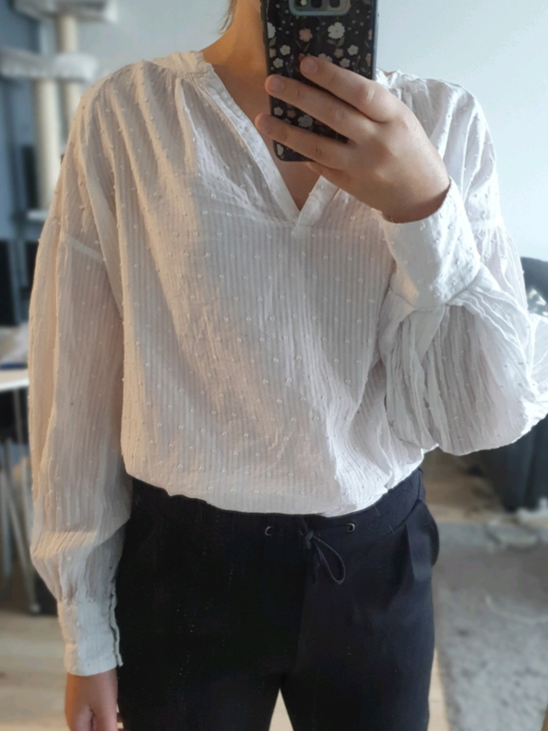 Women's blouses & shirts - RESERVED photo 2